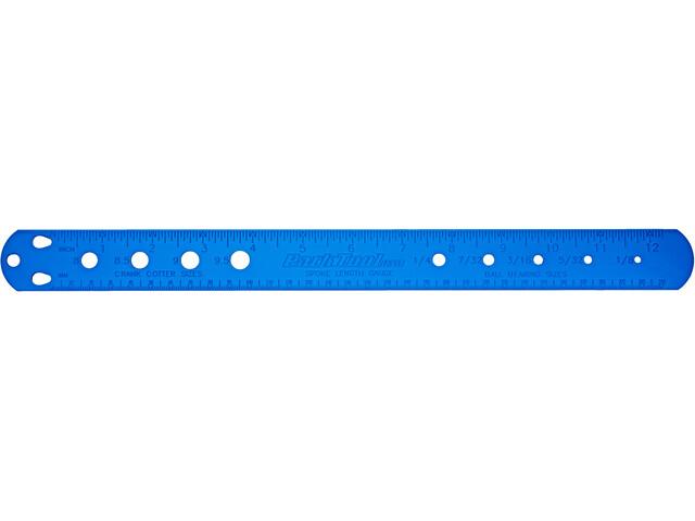 Park Tool Calibre SBC-1